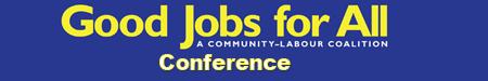 goodjobs-banner