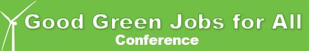 green-jobs-banner
