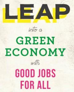 LeapIntoEconomy